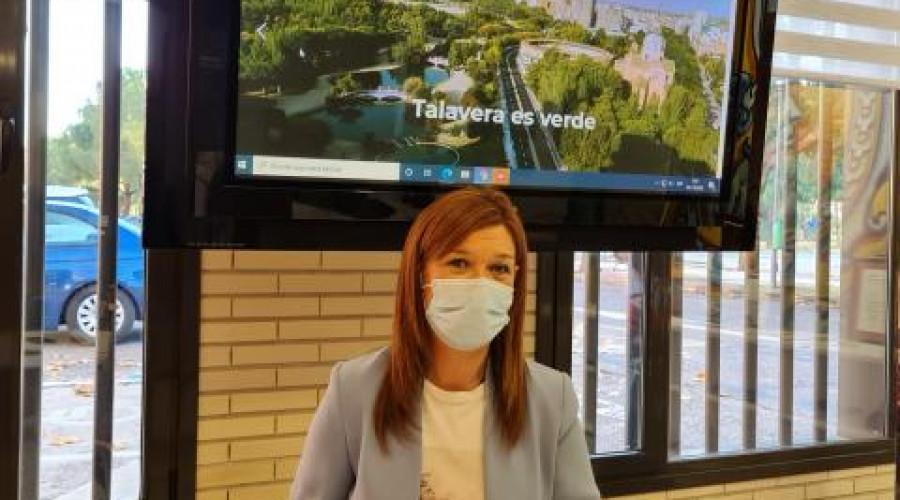 Talavera: Nueva web de Turismo