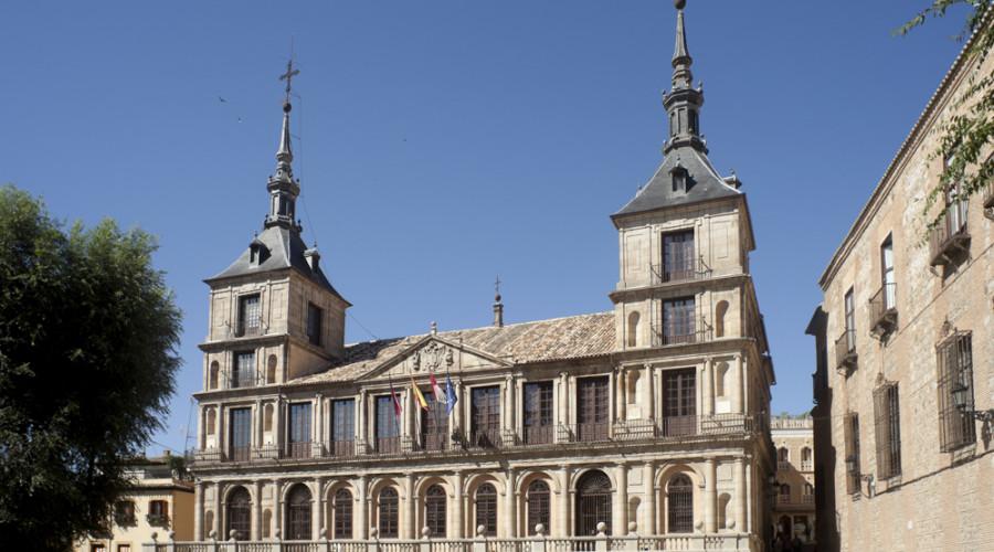 Toledo: Ayudas conciliación familiar pueden solicitarse hasta el día 22 de enero