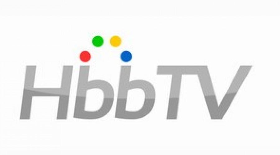 CONECTA TU SMART TV